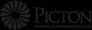 Picton Property